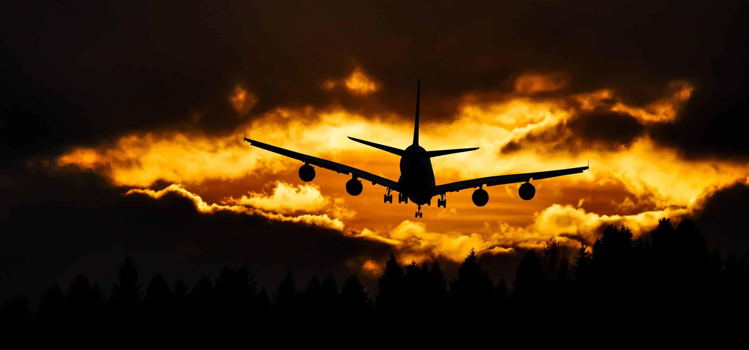 INTERNATIONAL OCEAN / AIR - Ocean-Air Freight Ltd