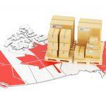 freight-forwarders-edmonton